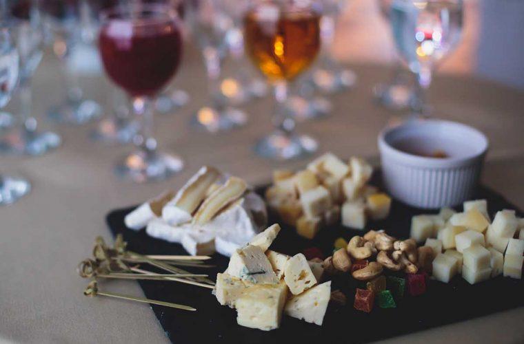 Cheese-Trayu-iStock-664484148-web